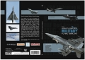( DVD 飛行機 ) AirUtopia World's Greatest Military Flying Displays Vol.1