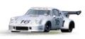 [予約]NOREV(ノレブ) 1/18 ポルシェ 911 RSR ターボ 1977年ミッドオハイオ3時間 Follmer/Holmes