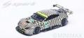 [予約]Spark (スパーク) 1/18 アストンマーチン Vantage V8 No.97 LMGTE Pro D. Turner/S. Mucke/R. Bell