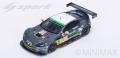 [予約]Spark (スパーク)  1/18 アストンマーチン V8 Vantage No.98 LMGTE Am ル・マン 2016 アストンマーチン Racing P. Dalla Lana/P. Lamy/M. Lauda