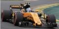 [予約]Spark (スパーク) 1/18 Renault Sport F1 Team No.30 バーレーン GP 2017 R.S.17 Renault Jolyon Palmer