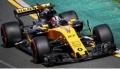[予約]Spark (スパーク) 1/18 Renault Sport F1 Team No.27 バーレーン GP 2017 R.S.17 Renault Nico Hulkenberg