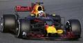 [予約]Spark (スパーク) 1/18 レッドブル レーシング No.3 (TBC) RB13 TAG Heuer Daniel Ricciardo