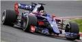 [予約]Spark (スパーク) 1/18 Scuderia Toro Rosso No.26 オーストラリア GP 2017 STR12 Renault Daniil Kvyat