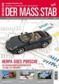 herpa Cars&Trucks 2015/6 Herpa's car & truckマガジン