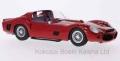 [予約]CMF Models 1/18 フェラーリ330TRI/LM,レッド,右ハンドル,1962年 プレーンボディヴァージョン