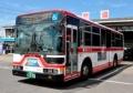 [予約]トミーテック 1/150 全国バスコレクション<JB042>岐阜バス(岐阜県)
