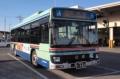 [予約]トミーテック 1/150 全国バスコレクション <JB043>江若交通(滋賀県)