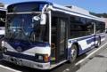 [予約]トミーテック 1/150 全国バスコレクション <JB044>大分バス(大分県)