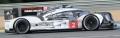 Spark (スパーク) 1/43 ポルシェ 919 Hybrid No.2 LMP1 HY Winner ル・マン 2016 ポルシェ Team R. Dumas/N. Jani/M. Lieb