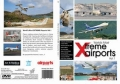 ( DVD 飛行機 ) AirUtopia World's Most XTREME AIRPORTS Volume 1
