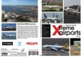 ( DVD 飛行機 ) AirUtopia World's Most XTREME AIRPORTS Volume 2