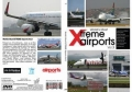 ( DVD 飛行機 ) AirUtopia World's Most XTREME AIRPORTS Volume 3