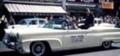 [予約]SunStar(サンスター) 1/18 リンカーン コンチネンタル MKIII オープン コンバーチブル 1958 J. F. ケネディー オレゴン 1960