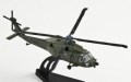 イタレリ 1/100 MH-60K ブラックホーク アメリカ陸軍