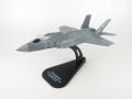 イタレリ 1/100 F-35A アメリカ空軍 第58戦闘飛行隊 Mighty Gorillas