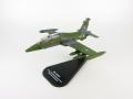 イタレリ 1/100 MB.339CB ニュージーランド空軍 第14飛行隊