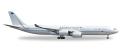 [予約]herpa wings 1/500 A340-500 イタリア空軍 第31航空団 チャンピーノAB I-TALY