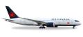 [予約]herpa wings 1/200 787-8 エアカナダ新塗装 C-GHPQ