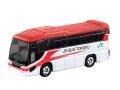 No.72 日野セレガ JRバス東北 スーパーコマチカラーバス(箱)