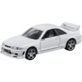 トミカプレミアム 13 日産 スカイライン GT-R (R33)
