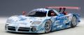 [予約]AUTOart (オートアート・シグネチャーシリーズ) 1/18 日産 R390 GT1 1998年 ル・マン24時間レース 総合3位 #32 (星野一義/鈴木亜久里/影山正彦)