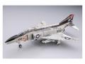 トミーテック 技MIX 1/144 F-4B アメリカ海軍 VF-161(MigKiller)
