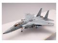 トミーテック 技MIX 1/144 航空自衛隊 F-15J/DJ 78年度調達機体(岐阜他)  ※再生産