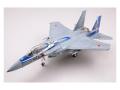 トミーテック 技MIX 1/144 F-15J 航空自衛隊 第304飛行隊 創設60周年(築城基地)