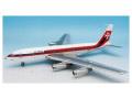 [予約]ARD Models 1/200 720-040B マルタ航空 9H-AAM