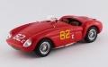 [予約]ART MODEL(アートモデル) 1/43 フェラーリ 500 モンディアル トーリーパインズ6時間 1956 #82 P.Hill シャーシ No.0438 RR:Ret.