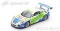 [予約]Spark (スパーク) 1/43 ポルシェ Carrera Cup オーストラリア Champion 2016 Matt Campbell