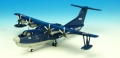 Avioni-X 1/200 US-2 救難飛行艇 海上自衛隊 第71航空隊