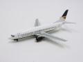 【SALE】Aviation200 1/200 737-300 ドイチェ BA D-ADBB