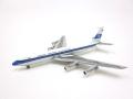 "【SALE】BBOX MODELS 1/200 707-300C クウェート航空 ""AL JAHRA"" 9K-ACL"