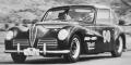 [予約]BBR MODELS 1/18 アルファロメオ Freccia d'Oro 1°1950 Carrera Panam #90 ケース付(限定150pcs)