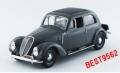 BEST MODELS(ベストモデル) 1/43 フィアット 1500 6 Cilindri トリノ・ショー 1935 アマランス