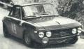 [予約]BEST MODELS(ベストモデル) 1/43 ランチア フルビア クーペ 1.2 HF ツール・ド・コルス 1965 Cella/Gemenara #119アマラントモンテベロ ランチアラリー公式デビュー車両