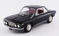 BEST MODELS(ベストモデル) 1/43 ランチア フルビア クーペ 1300 S 1967