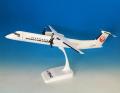 エバーライズ 1/100 DHC-8-400 RAC 琉球エアコミューター JA81RC