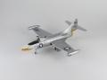 【SALE】Falcon Models (ファルコンモデル) 1/72 F9F-5 U.S.MARINES VMF-224