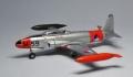 【SALE】Falcon Models (ファルコンモデル) 1/72 T-33A オランダ空軍 TVO飛行隊 1960年代後期