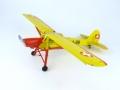 【SALE】Falcon Models (ファルコンモデル) Fi-156C スイス空軍 A-99 1943年 夏