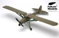 【SALE】Falcon Models (ファルコンモデル) 1/72 Fi-156 ポーランド空軍 9th Independent Liaison Aviation Flight