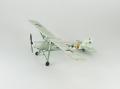 【SALE】Falcon Models (ファルコンモデル) 1/72 Fi-156 ドイツ国防軍 BW+CA バルバロッサ 1942