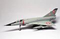 【SALE】Falcon Models (ファルコンモデル) 1/72 Mirage IIIS スイス空軍 第16戦闘飛行隊 シュタンス 1980