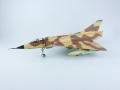 【SALE】Falcon Models (ファルコンモデル) 1/72 ミラージュIIIC フランス空軍 EC 3/10 10-LB Vexin