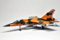 【SALE】Falcon Models (ファルコンモデル) 1/72 Mirage F1CZ 南アフリカ空軍 第3飛行隊 #210 1970