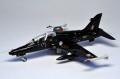 【SALE】Falcon Models (ファルコンモデル) 1/72 BAE ホーク T2 イギリス空軍 ZK010 RAFバレー