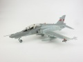 【SALE】Falcon Models (ファルコンモデル) 1/72 BAE ホーク Mk.127LIF オーストラリア空軍